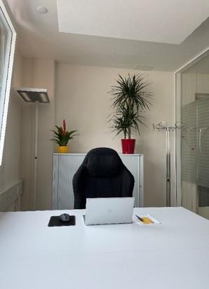 Büro NW2.jpg