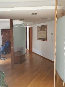 Büro S1.jpg