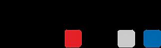 Logo_Sefar.svg.png