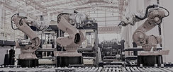 Robotik1.jpg