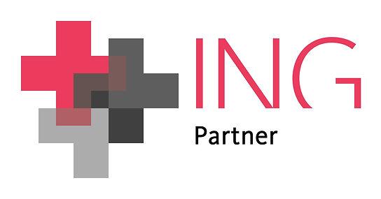 ING Partner.jpg
