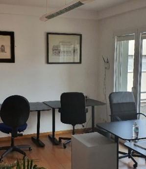 Büro S2.jpg