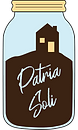PatriaSoli-logo.png