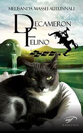 copertina Decameron felino.jpg