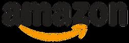amazon-logo_1.png