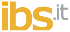 IBS_logo.svg.png