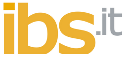 IBS_logo.svg.png