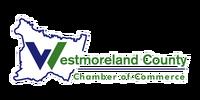 westmoreland logo.png