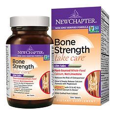 Bone strength.jpg