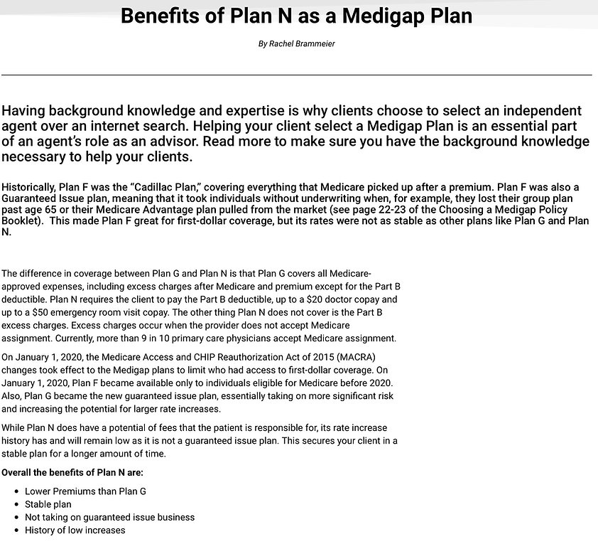 Plan%20N_edited.jpg