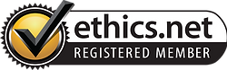 registered-member-badge.png