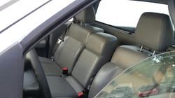 2006 f150 inside front
