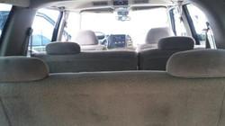 96 chev seburb inside full car b