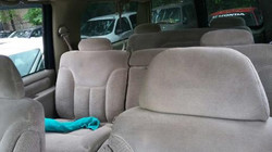 96 chev seburb inside full car aaa