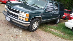 96 chev seburb front 1aaa