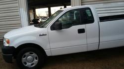 2006 f150 5