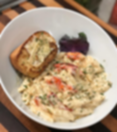 Fish Pasta.PNG