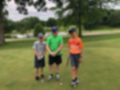 Youth Golf 1.jpg
