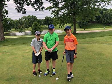 Youth Golf 1.jpg
