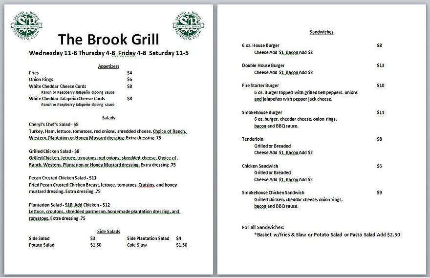 7-9 menu.JPG