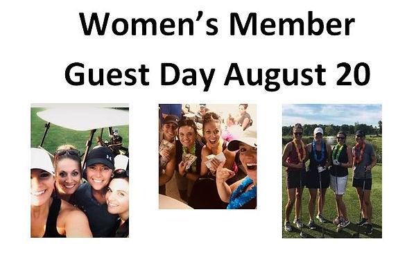 memb guest women.JPG