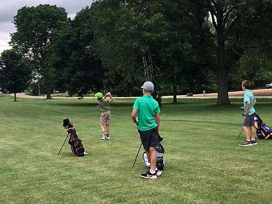 Youth Golf 2.jpg
