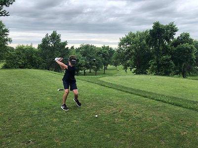 Youth Golf 3.jpg