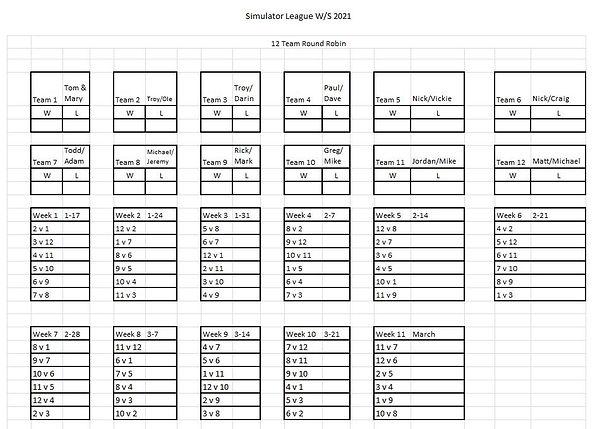 Sim League W-S.JPG