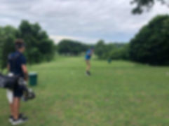 Youth Golf 4.jpg