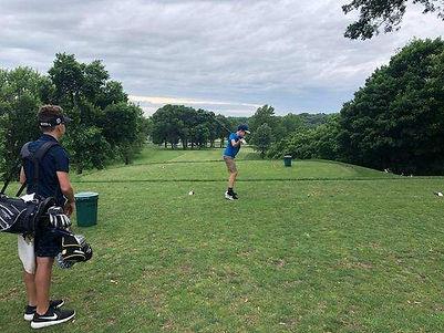 Youth Golf 4.jpg
