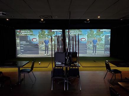 Sims Pic.jpg