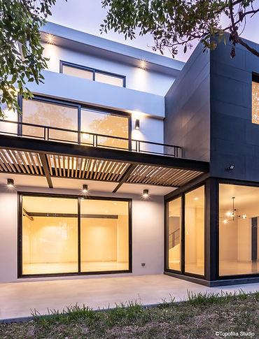 arquitectura-diseño-construcción-remodel