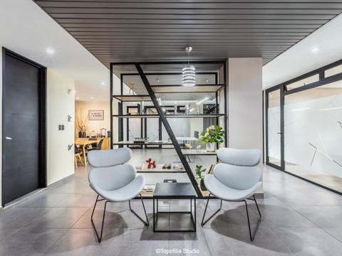 arquitectura-oficinas-remodelación-diseño-planficación