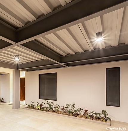 arquitectura-metal-entrepiso-remodelació