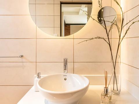 arquitectura-remodelación-diseño-interior
