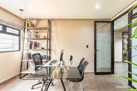 oficinas-remodelación-arquitectura-diseño-arquitectura industrial.jpg