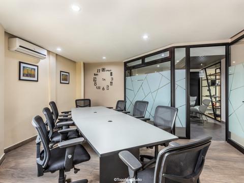 arquitectura-oficinas-remodelación-diseño-planificación