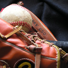 Softball Practices