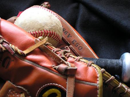 Softball Season Begins