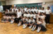 20191023_115045_edited.jpg