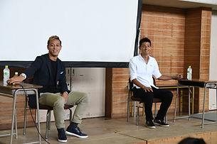 本田圭佑選手との対談2.jpg