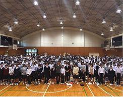 豊中市立第十三中学講演9.jpg