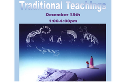 TraditionalTeachings1