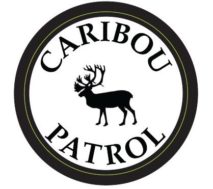 Caribou Patrol