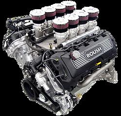50l-IR-engine.png