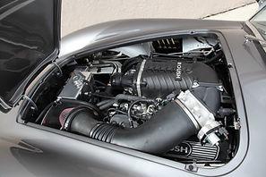 Roush SC 620HP.JPG