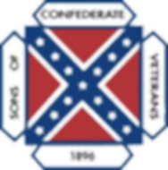 Sons_of_Confederate_Veterans_logo.png