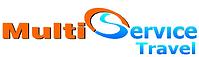Multiservice Travel Corp