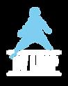 599d11b39f59ae00017e08e1_DV-LEAP-logo_pr