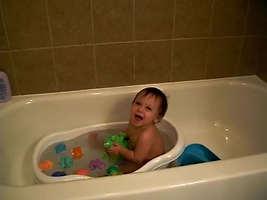 """""""Tub-In-A-Tub"""""""